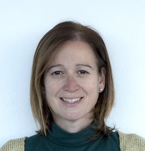 Victoria Almadana Abón