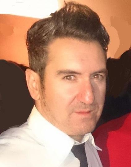 José Egea Contreras