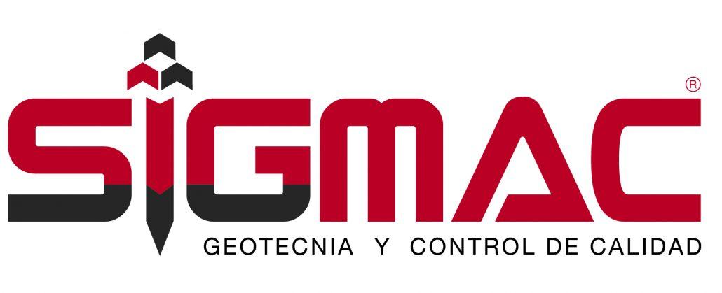 Sigmac
