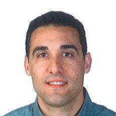 Xavier Artero Orellana