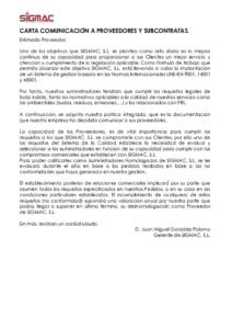 thumbnail of SIGMAC Desempeño Calidad – Medio Ambiente y Seguridad y Salud en el Trabajo